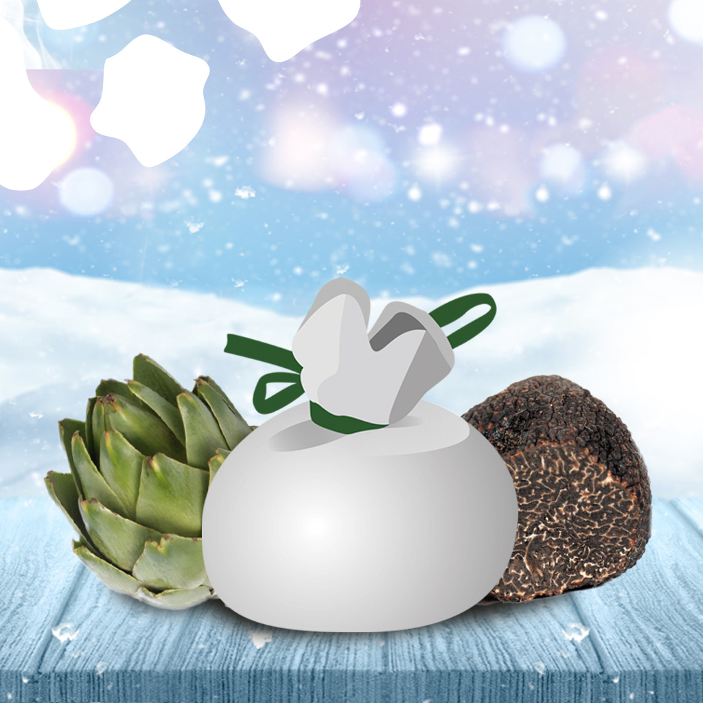 cdb-burrata-artichaut-truffe2