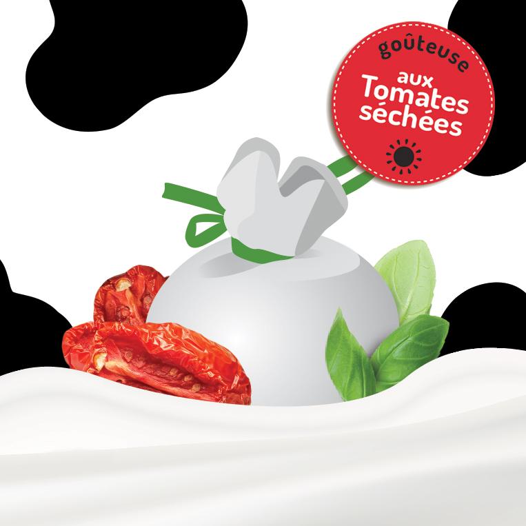 burrata-tomate
